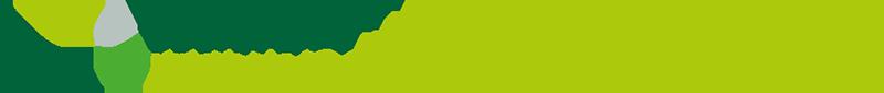 mclm – Psychologische und ergotherapeuthische Praxis|Mediation|Training in gewaltfreie Kommunikation