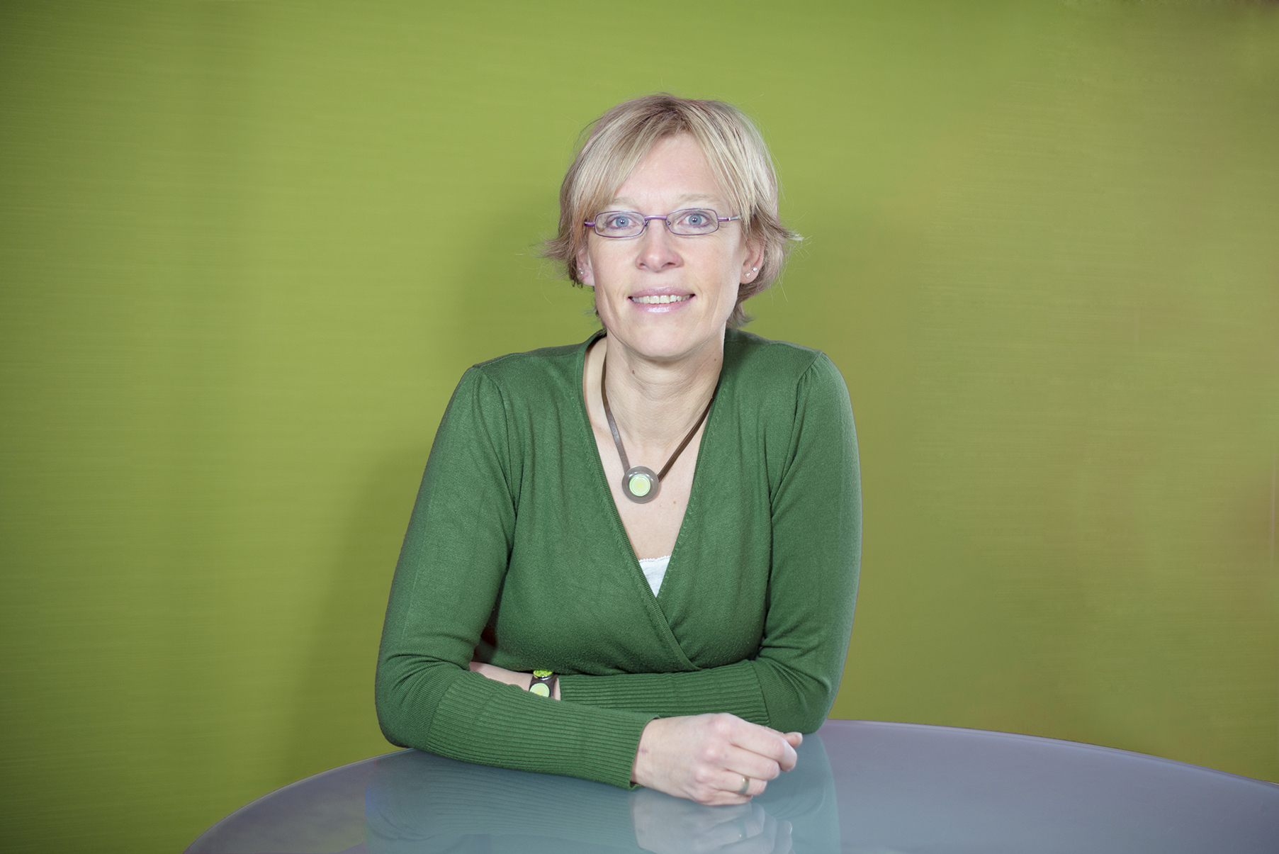 Ulrike_klein